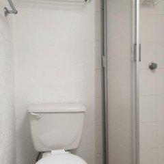 Отель Casa Antares 1 ванная