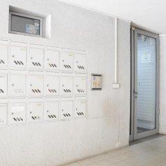 Отель Derelli Deluxe Apartment Болгария, София - отзывы, цены и фото номеров - забронировать отель Derelli Deluxe Apartment онлайн интерьер отеля фото 2