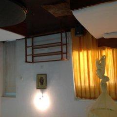 Lake Side Hotel 3* Стандартный номер с различными типами кроватей фото 6
