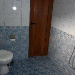Отель Guest House Mavrudieva 2* Стандартный номер с различными типами кроватей фото 2