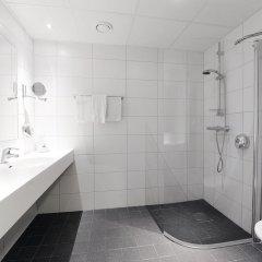 Sola Strand Hotel 3* Стандартный номер с различными типами кроватей фото 2
