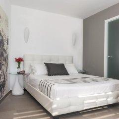 Отель Amoudi Villas 2* Апартаменты с различными типами кроватей фото 21