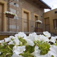 Отель Locanda Il Cortile Виньяле-Монферрато фото 4