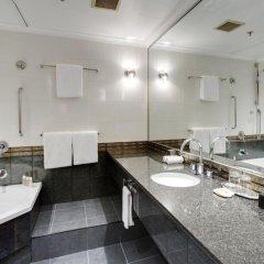 Отель Pullman Sydney Hyde Park спа фото 2
