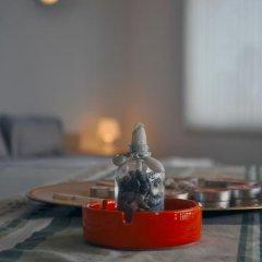 Отель House Todorov Люкс повышенной комфортности с различными типами кроватей фото 40