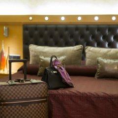 Отель Sansi Pedralbes интерьер отеля фото 3