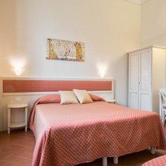 Отель Casa Betania casa per Ferie Италия, Флоренция - отзывы, цены и фото номеров - забронировать отель Casa Betania casa per Ferie онлайн комната для гостей фото 4