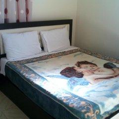 Отель Arandi Ag Hotel Албания, Тирана - отзывы, цены и фото номеров - забронировать отель Arandi Ag Hotel онлайн детские мероприятия