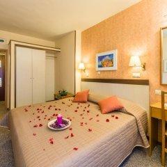 Hotel Queen Olga комната для гостей фото 4