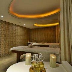 Avrasya Hotel 5* Стандартный номер с различными типами кроватей фото 9