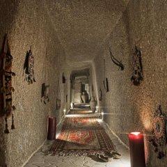 Aydinli Cave House Турция, Гёреме - отзывы, цены и фото номеров - забронировать отель Aydinli Cave House онлайн фитнесс-зал