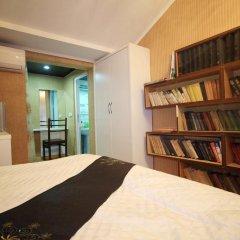 Hotel Edelweiss 3* Стандартный номер с различными типами кроватей фото 2