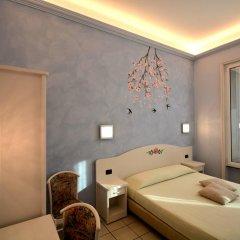 Отель Soana City Rooms Генуя спа фото 2