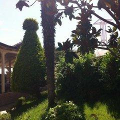Hotel Vila Anna Дуррес фото 13