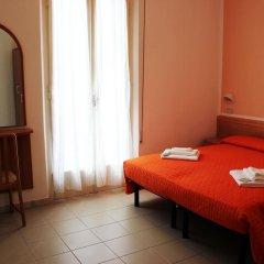 Hotel Leda комната для гостей фото 8
