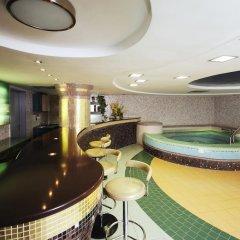 Виктория Отель бассейн фото 3
