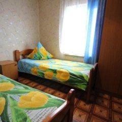 Гостиница Azanta Guest House комната для гостей фото 5
