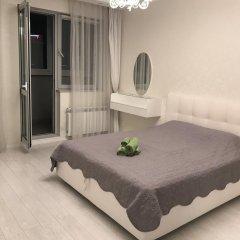 Гостиница Joy Hotel and Apartments в Сочи отзывы, цены и фото номеров - забронировать гостиницу Joy Hotel and Apartments онлайн комната для гостей фото 5
