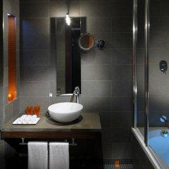 Hues Boutique Hotel 4* Стандартный номер с различными типами кроватей фото 4