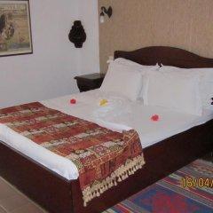 Hotel Kalehan 2* Стандартный номер с различными типами кроватей фото 5