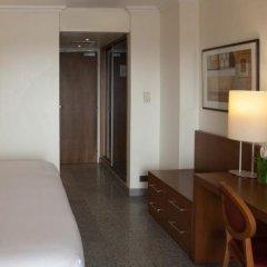Отель Eko Hotels & Suites 5* Стандартный номер с различными типами кроватей фото 3