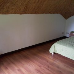 Отель Murmuļmuiža удобства в номере