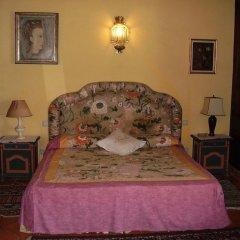 Отель Aparthotel Navila 3* Стандартный номер с различными типами кроватей фото 2