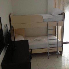 Hotel Sunrise Cameria комната для гостей фото 5