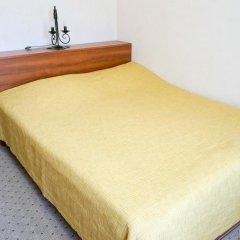Гостиница NATIONAL Dombay 3* Номер категории Эконом с различными типами кроватей фото 6
