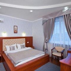 Гостиница Аурелиу 3* Стандартный номер с разными типами кроватей фото 5