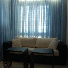 Апартаменты Apartments Oasis VIP Club Студия с различными типами кроватей фото 10