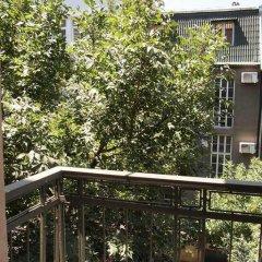 Апартаменты FlatsInYerevan - Apartments on Tpagrichner Street Апартаменты разные типы кроватей фото 13