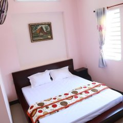 Ban Mai 66 Hotel 2* Стандартный номер с различными типами кроватей
