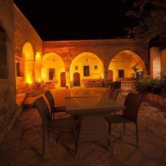 Cappadocia Palace Hotel Турция, Ургуп - отзывы, цены и фото номеров - забронировать отель Cappadocia Palace Hotel онлайн питание фото 2