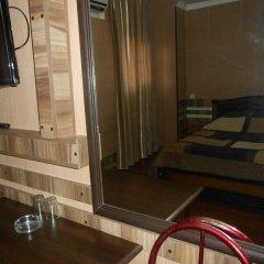 Отель Bridge Стандартный номер с различными типами кроватей фото 12