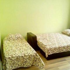 Апартаменты Studio Georgieva Поморие комната для гостей фото 2