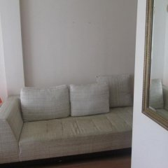 Отель White Dream комната для гостей фото 4