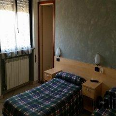 Отель Il Calipso by Mago Турбиго удобства в номере