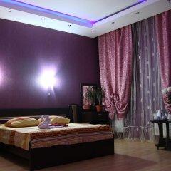 Hotel Miami Стандартный номер разные типы кроватей фото 6
