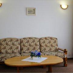 Гостиница Балтика 3* Номер Бизнес с разными типами кроватей фото 8
