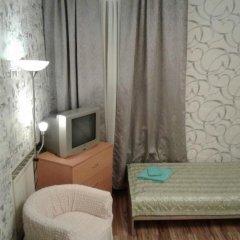 Отель Guest House Nevsky 6 3* Стандартный номер фото 29