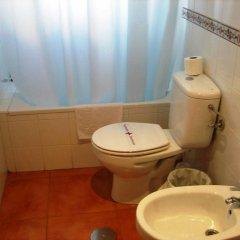 Hotel Quentar 2* Стандартный номер разные типы кроватей фото 2