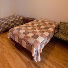 Отель Guest House Mary Стандартный номер 2 отдельными кровати фото 4