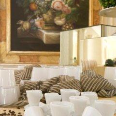 Park Hotel Villaferrata 3* Номер категории Эконом с различными типами кроватей фото 4
