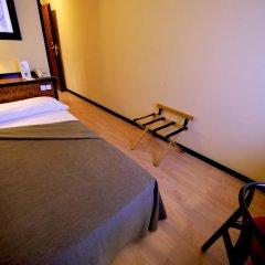 Hotel Glories 3* Стандартный номер с разными типами кроватей фото 7