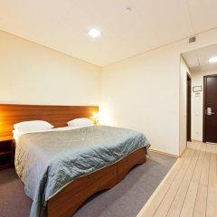 Гостиница 40-й Меридиан Арбат 3* Стандартный номер с различными типами кроватей
