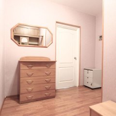 Гостиница ApartLux Наметкина Suite 3* Апартаменты с разными типами кроватей фото 9
