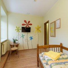 Hostel Filaretai комната для гостей фото 5