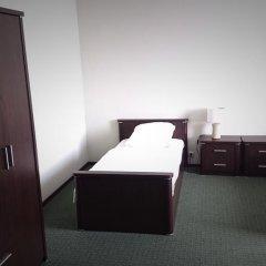 Гостевой дом На Каштановой Улучшенный номер с различными типами кроватей фото 3