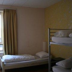 St Christophers Inn Hostel at The Bauhaus комната для гостей фото 5